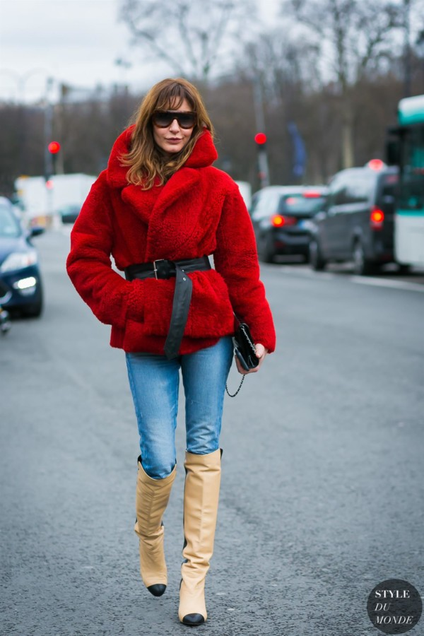 Ece Sukan by STYLEDUMONDE Street Style Fashion Photography0E2A7023