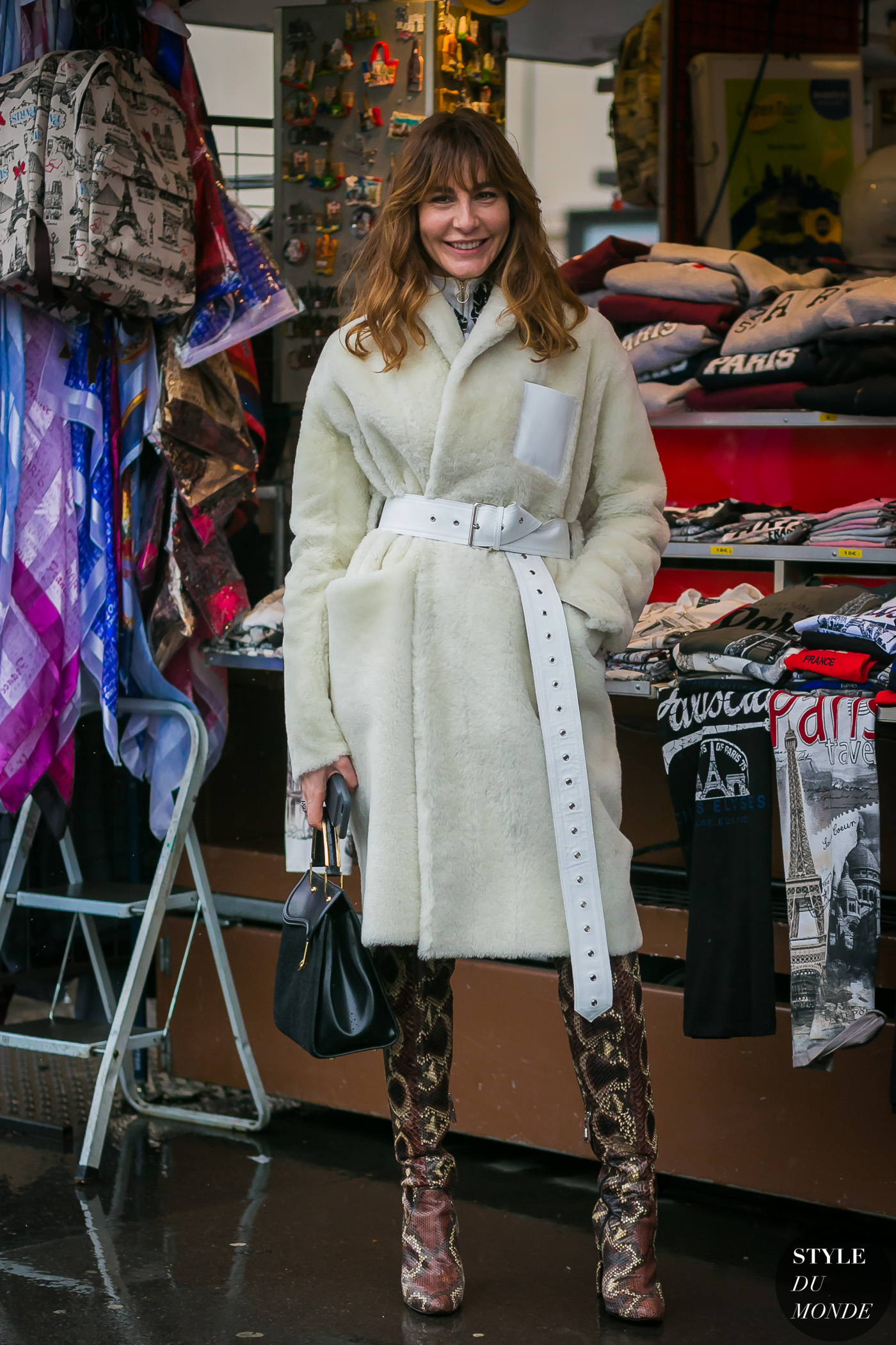 Ece Sukan by STYLEDUMONDE Street Style Fashion Photography0E2A8839