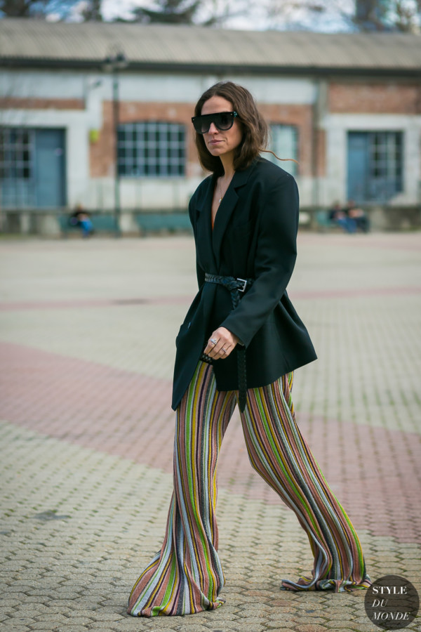 Erika Boldrin by STYLEDUMONDE Street Style Fashion Photography0E2A2031