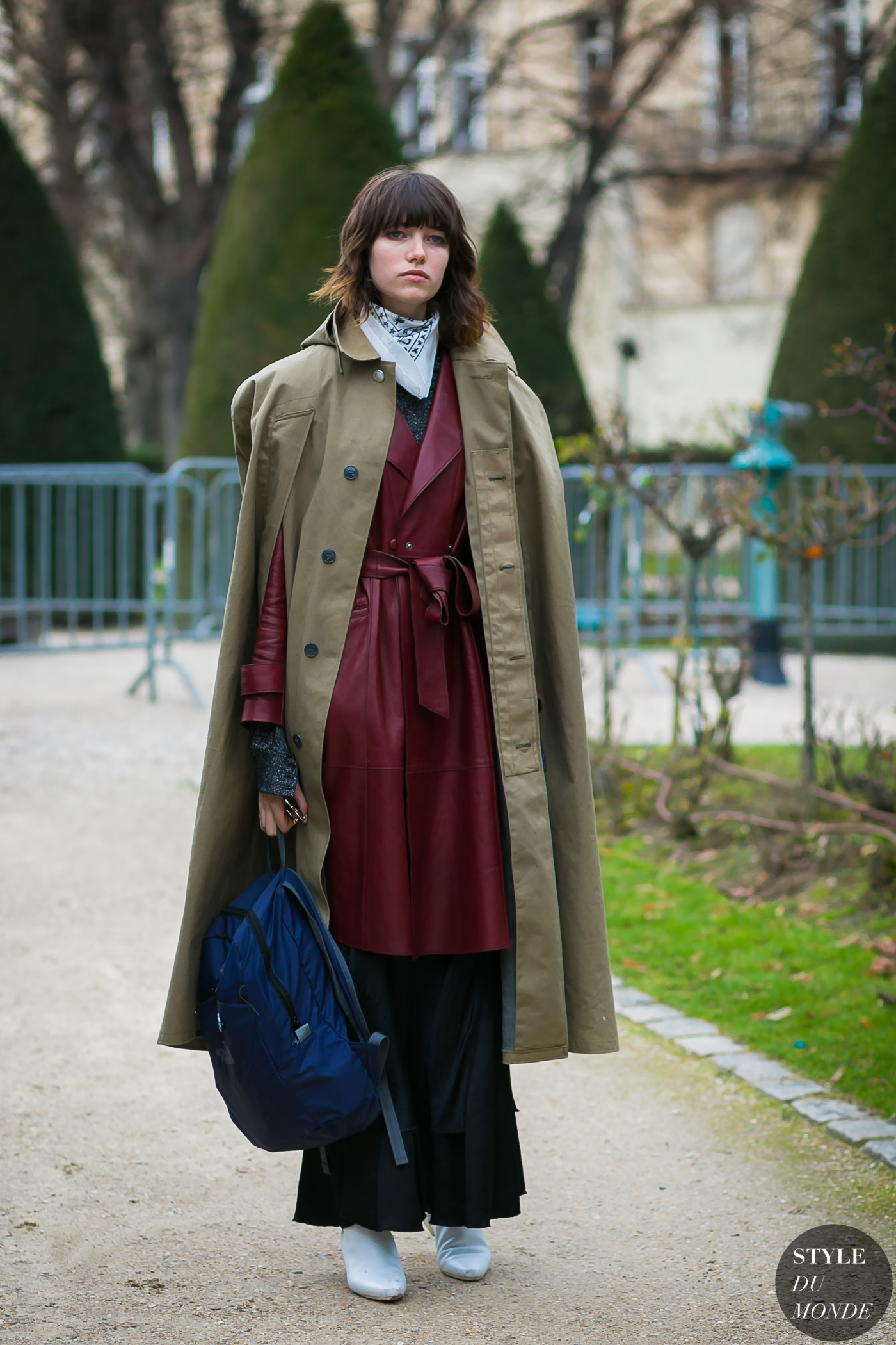 Grace Hartzel by STYLEDUMONDE Street Style Fashion Photography0E2A6905