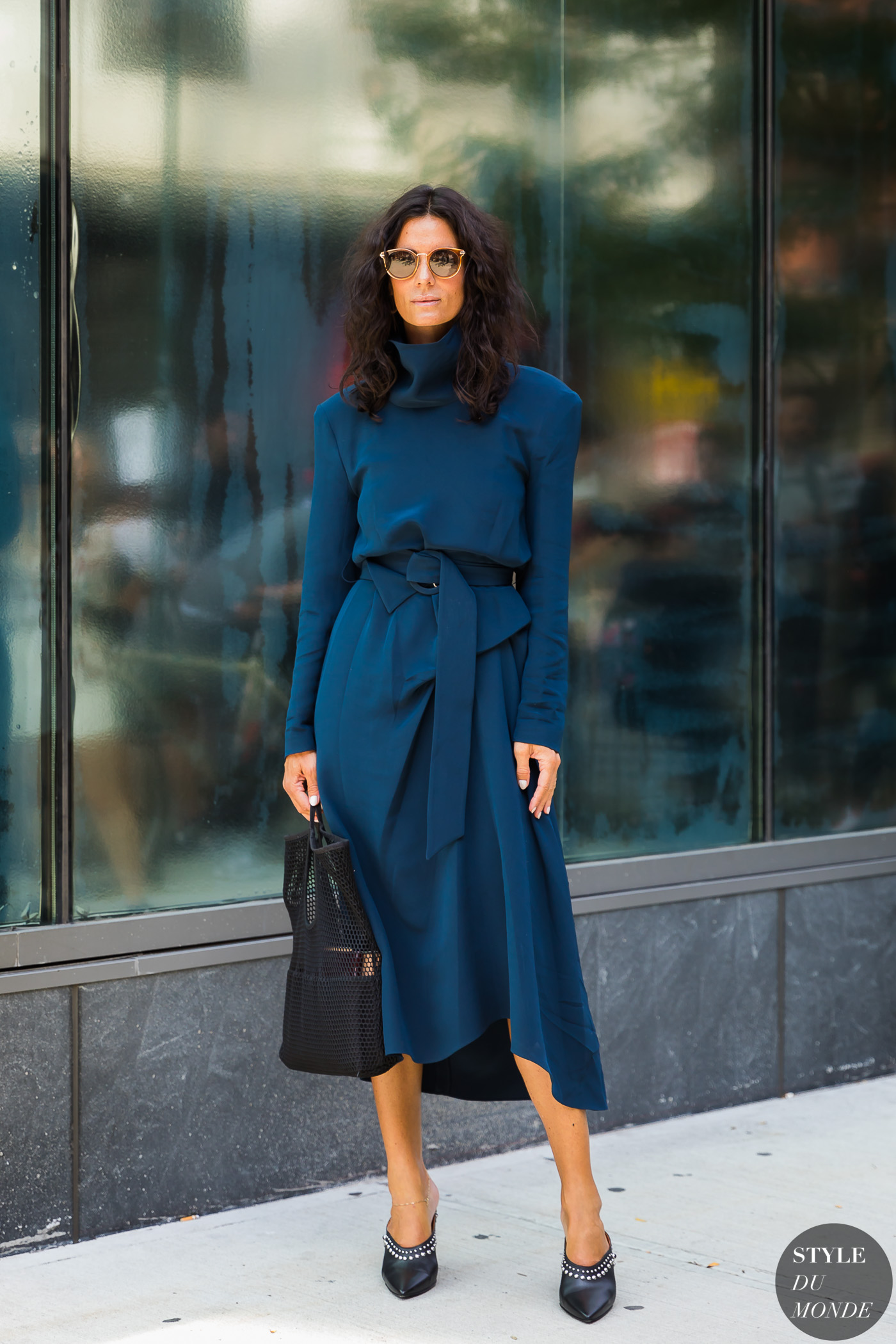 Hedvig Sagfjord Opshaug by STYLEDUMONDE Street Style Fashion Photography_48A8902
