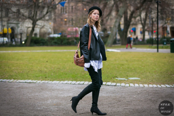 Hilda Sandstrom Sthlm fw17 day3 by STYLEDUMONDE Street Style Fashion Photography0E2A4994