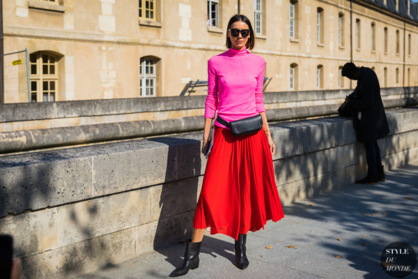 Julie Pelipas by STYLEDUMONDE Street Style Fashion Photography_48A2869