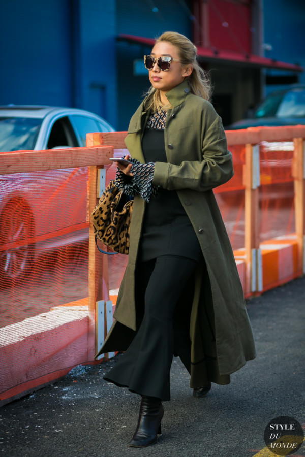Margaret Zhang by STYLEDUMONDE Street Style Fashion Photography0E2A0588