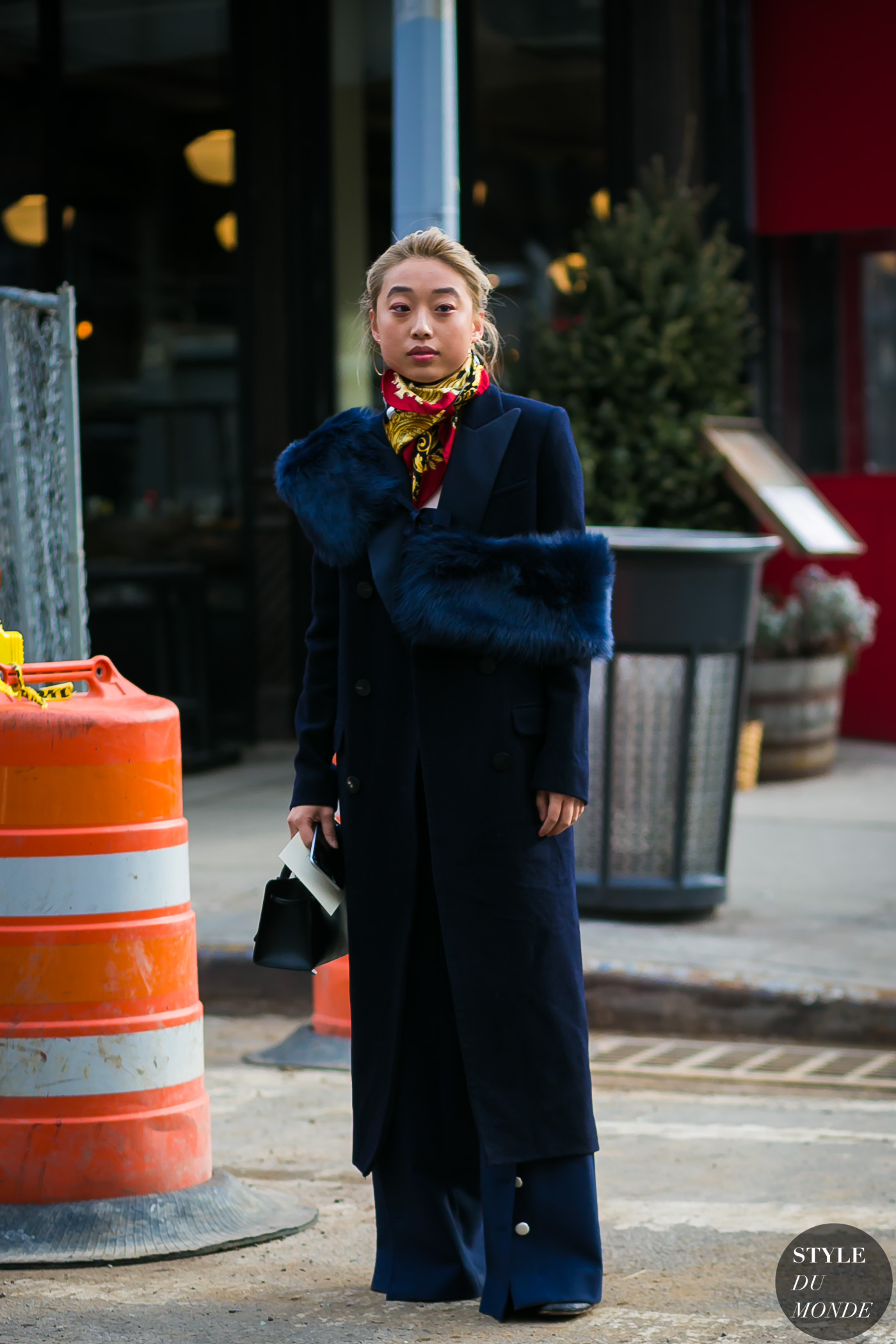 Margaret Zhang by STYLEDUMONDE Street Style Fashion Photography0E2A7420