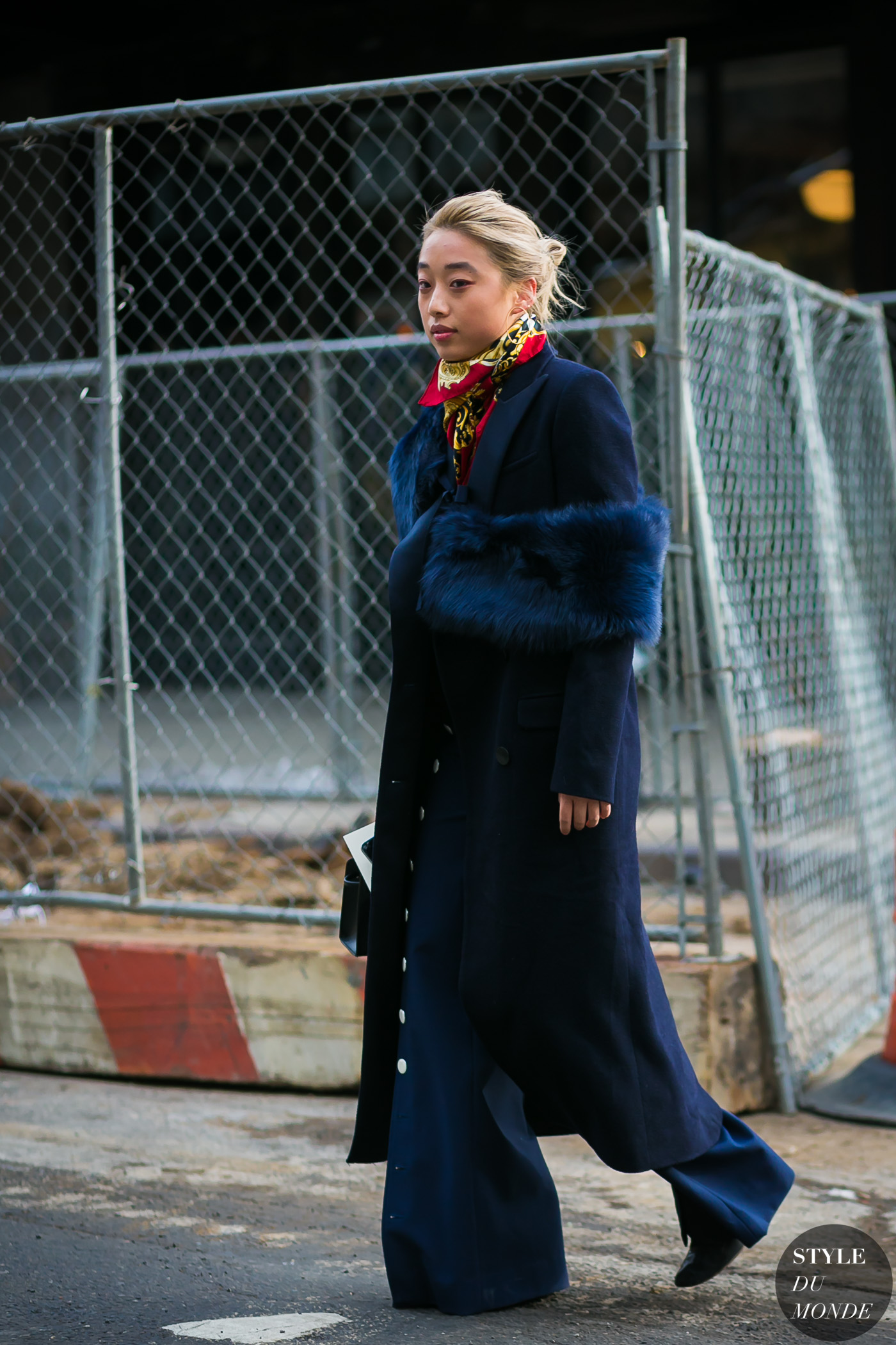 Margaret Zhang by STYLEDUMONDE Street Style Fashion Photography0E2A7432