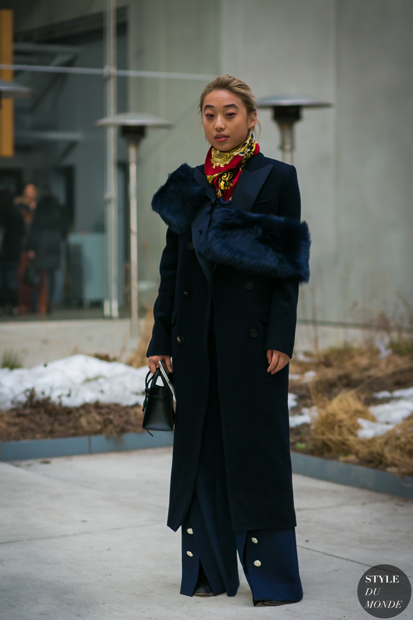Margaret Zhang by STYLEDUMONDE Street Style Fashion Photography0E2A7444