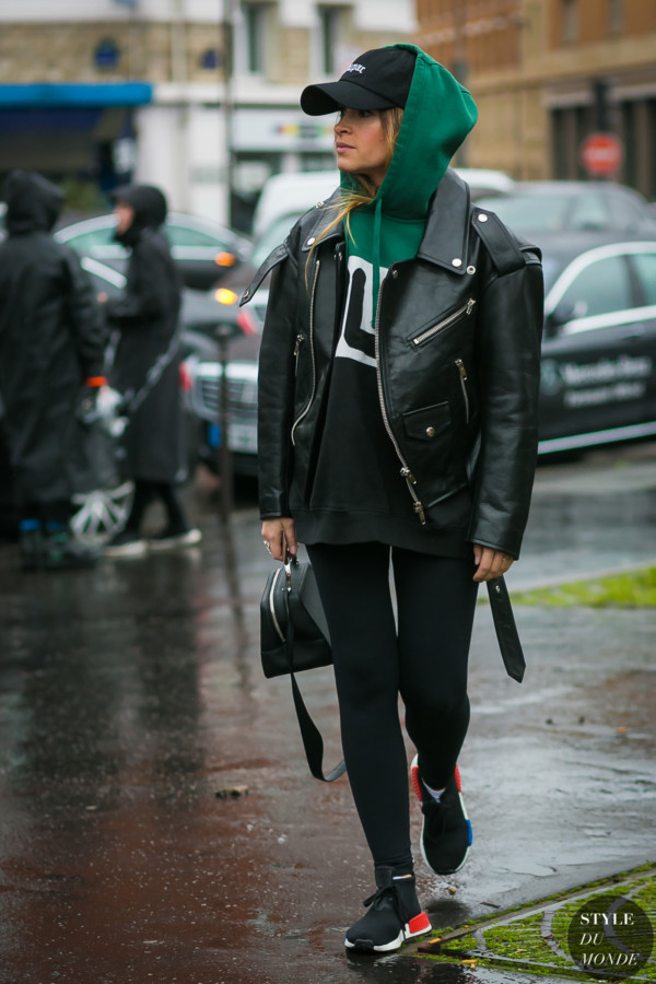 Miroslava Duma by STYLEDUMONDE Street Style Fashion Photography0E2A0549