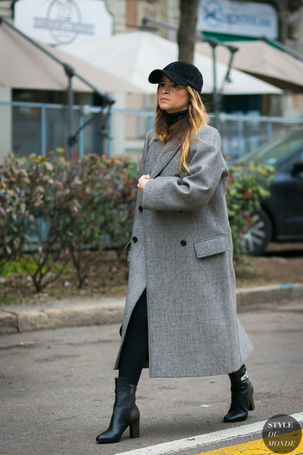 Miroslava Duma by STYLEDUMONDE Street Style Fashion Photography0E2A6075
