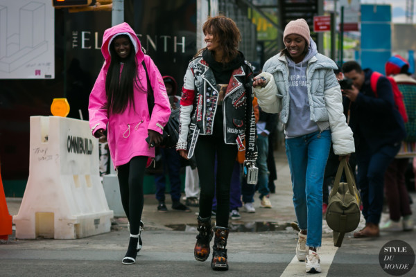 Models after Yeezy Adesuwa Aighewi by STYLEDUMONDE Street Style Fashion Photography0E2A0829