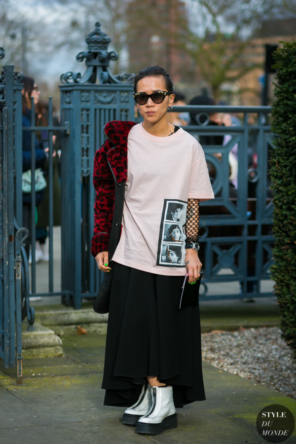 Olivia Kim by STYLEDUMONDE Street Style Fashion Photography0E2A0063