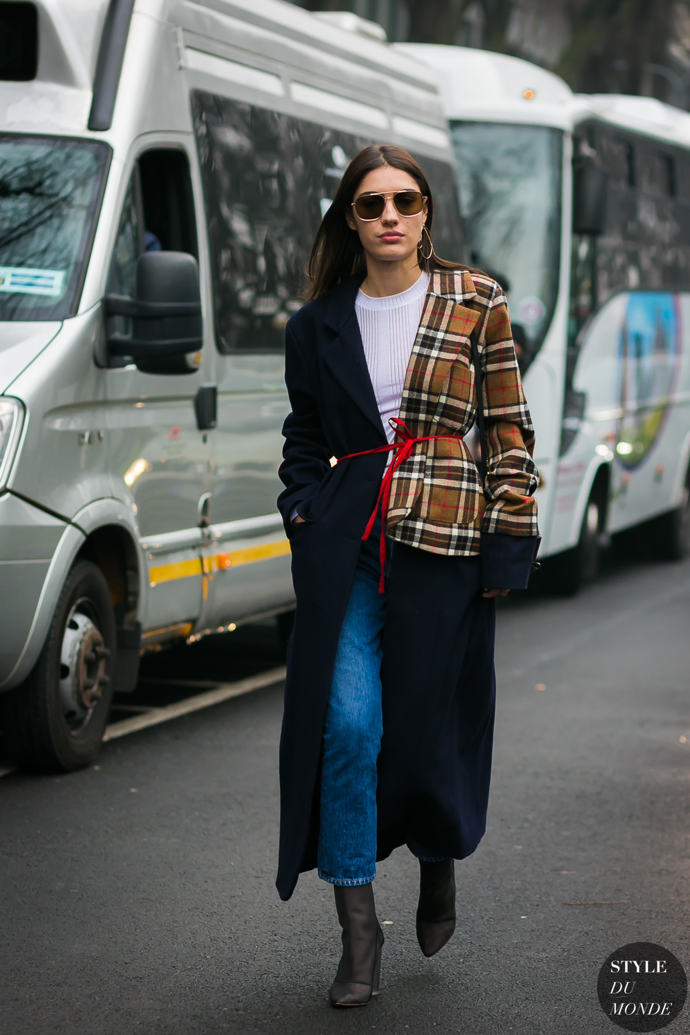 Patricia Manfield by STYLEDUMONDE Street Style Fashion Photography0E2A8123