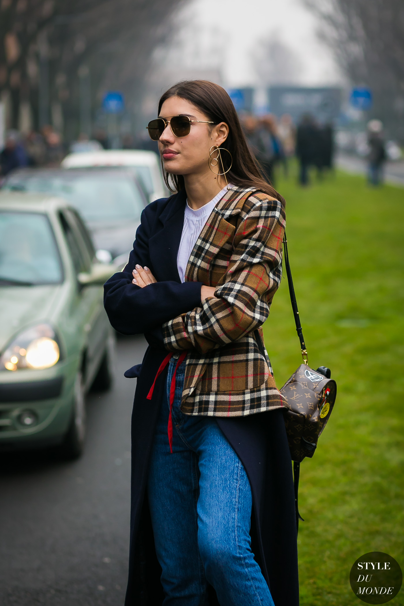 Patricia Manfield by STYLEDUMONDE Street Style Fashion Photography0E2A8169