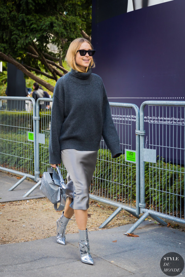 Pernille Teisbaek by STYLEDUMONDE Street Style Fashion Photography_48A3702