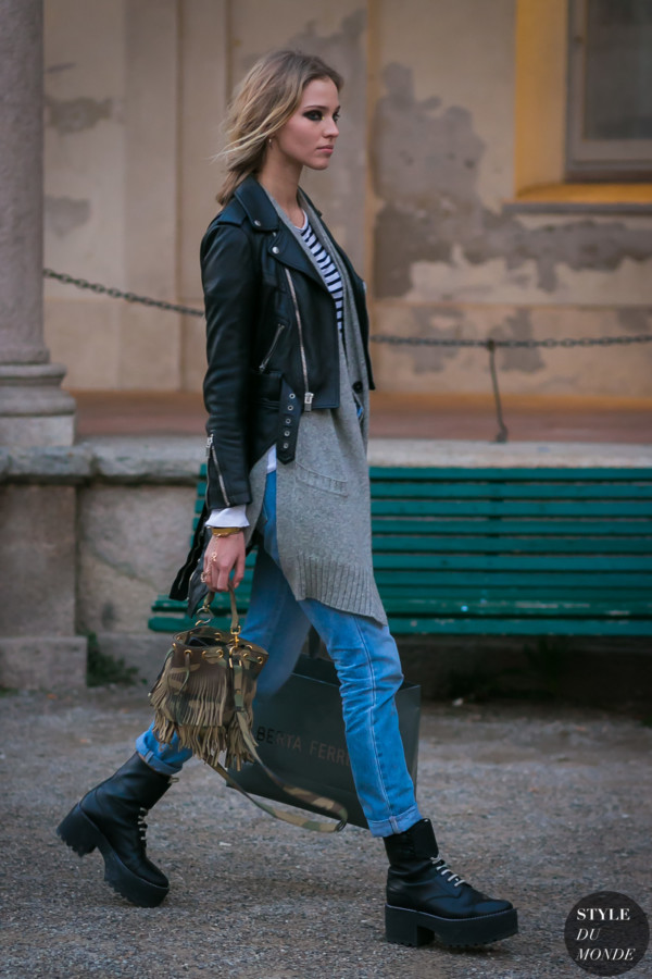 Sasha Luss by STYLEDUMONDE Street Style Fashion Photography0E2A4610