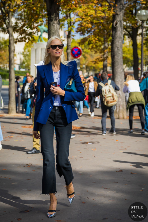 Sasha Luss by STYLEDUMONDE Street Style Fashion Photography_48A4897