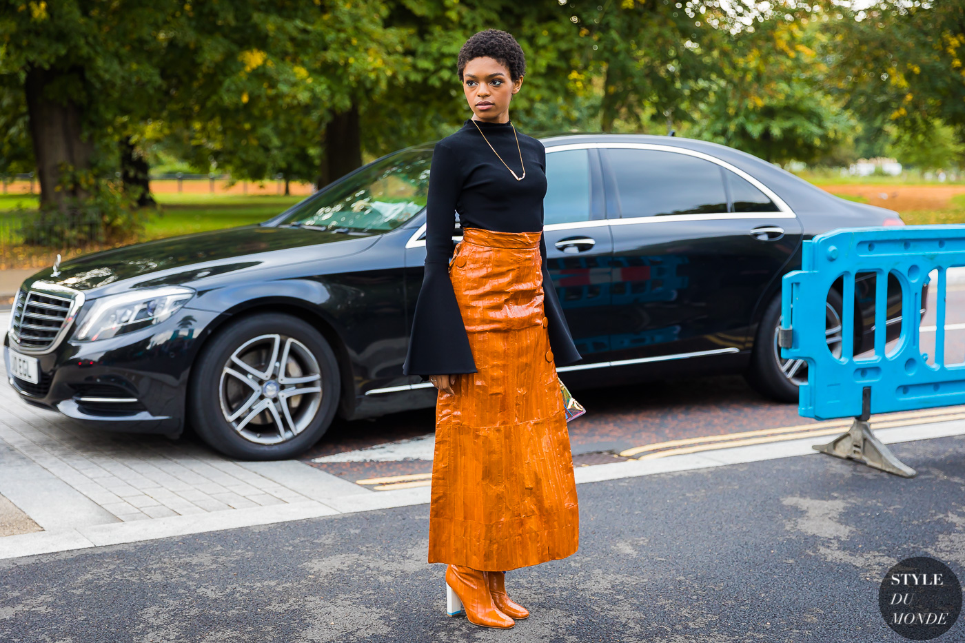 Selah Marley by STYLEDUMONDE Street Style Fashion Photography_48A8618