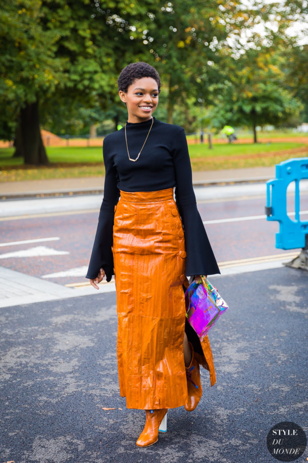 Selah Marley by STYLEDUMONDE Street Style Fashion Photography_48A8661