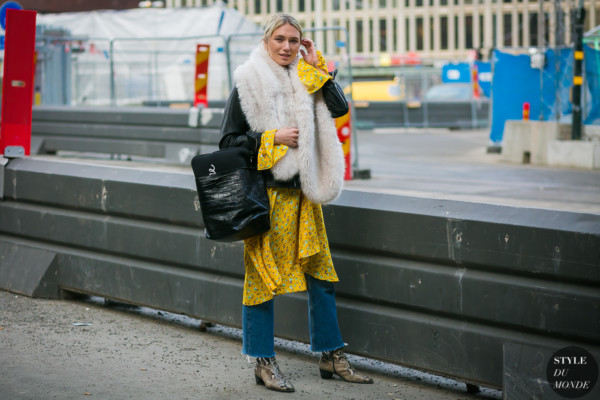 Sthlm fw17 day2 by STYLEDUMONDE Street Style Fashion Photography0E2A3251