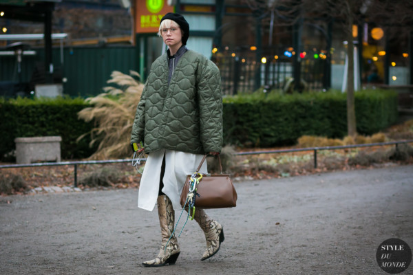 Sthlm fw17 day3 by STYLEDUMONDE Street Style Fashion Photography0E2A5248