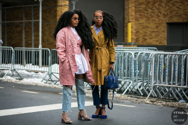 TK Wonder and Cipriana Quann by STYLEDUMONDE Street Style Fashion Photography0E2A0410