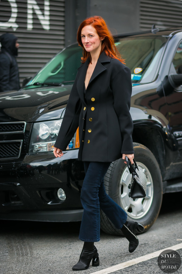 Taylor Tomasi Hill by STYLEDUMONDE Street Style Fashion Photography0E2A5930
