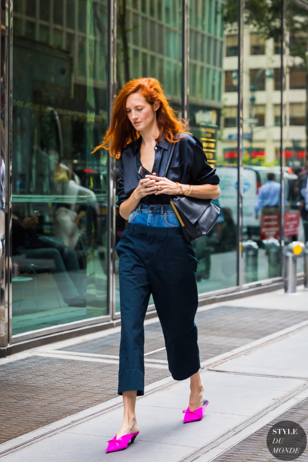 Taylor Tomasi Hill by STYLEDUMONDE Street Style Fashion Photography_48A0312