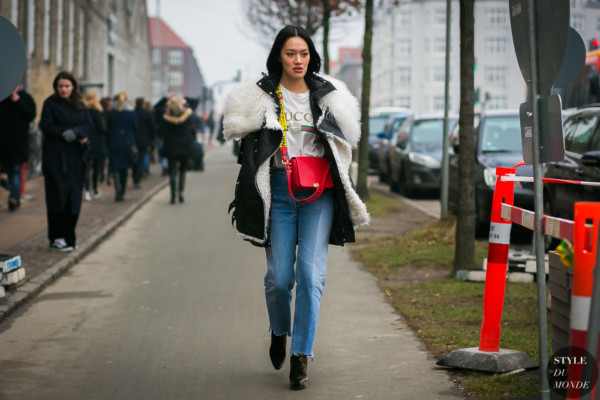 Tiffany Hsu Cph fw17 day2 by STYLEDUMONDE Street Style Fashion Photography0E2A9193