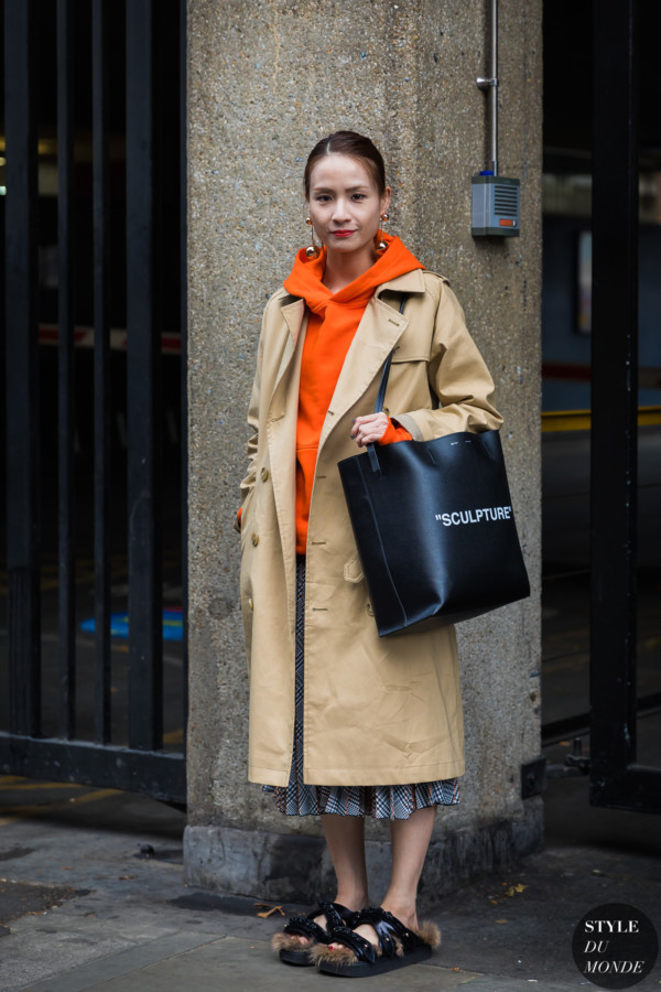 Tracey Cheng by STYLEDUMONDE Street Style Fashion Photography_48A5148