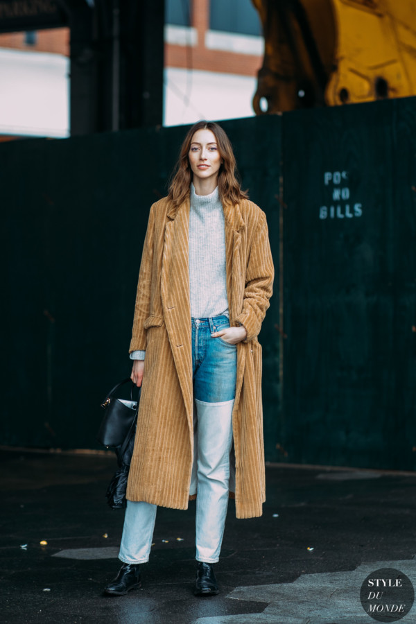 Alana Zimmer by STYLEDUMONDE Street Style Fashion Photography NY FW18 20180211_48A7647