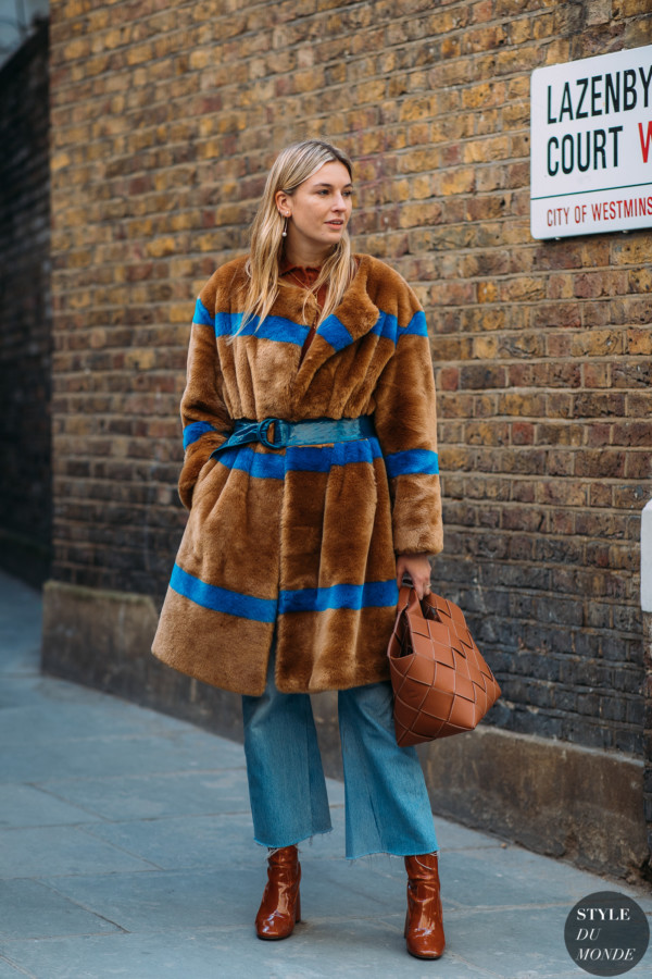 Camille Charriere by STYLEDUMONDE Street Style Fashion Photography NY FW18 20180217_48A0463