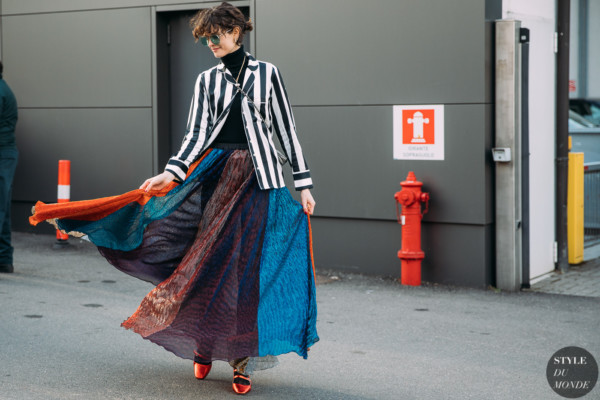 Chloe Hill by STYLEDUMONDE Street Style Fashion Photography FW18 20180221_48A0487