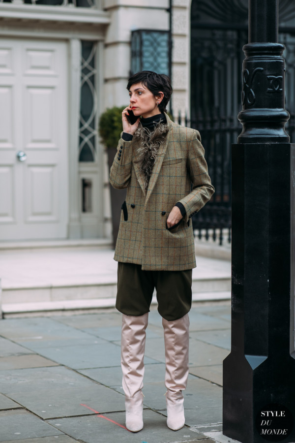 Eva Geraldine Fontanelli by STYLEDUMONDE Street Style Fashion Photography NY FW18 20180218_48A3830