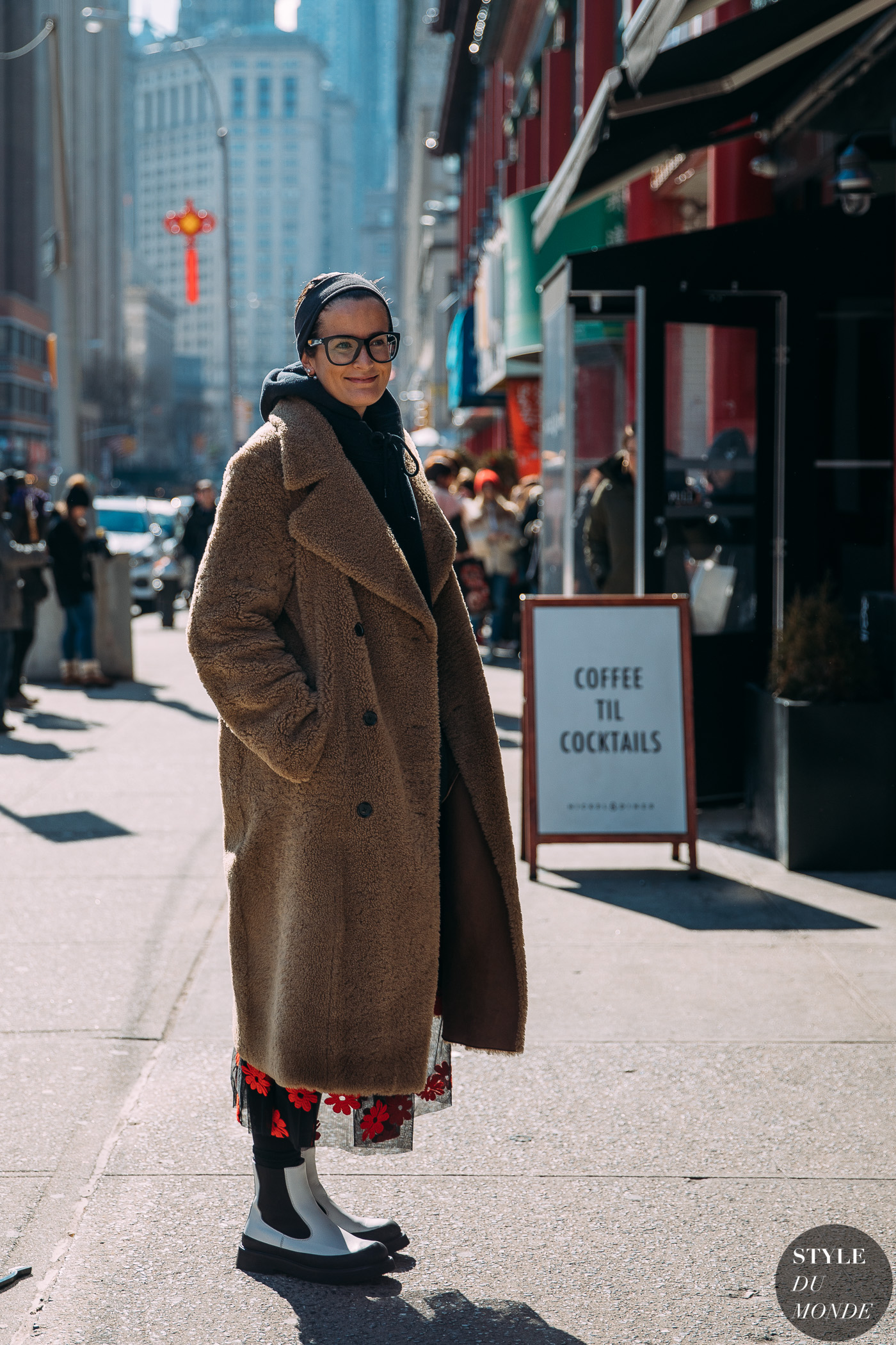 Lucy Chadwick by STYLEDUMONDE Street Style Fashion Photography NY FW18 20180208_48A0795
