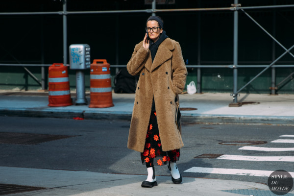 Lucy Chadwick by STYLEDUMONDE Street Style Fashion Photography NY FW18 20180208_48A0939