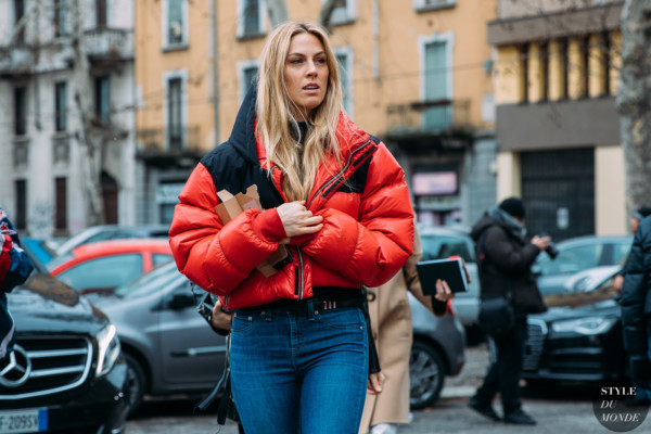 Selby Drummond by STYLEDUMONDE Street Style Fashion Photography FW18 20180225_48A1311