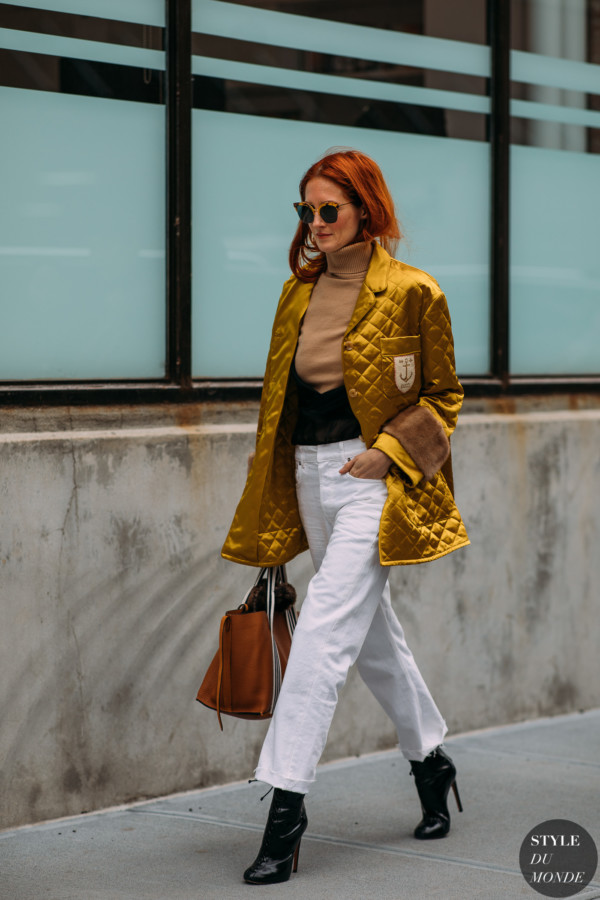 Taylor Tomasi Hill by STYLEDUMONDE Street Style Fashion Photography NY FW18 20180212_48A8461