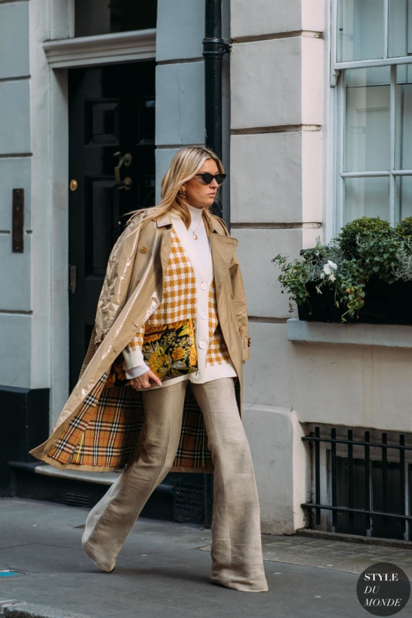 Camille Charriere by STYLEDUMONDE Street Style Fashion Photography FW18 20180216_48A8302
