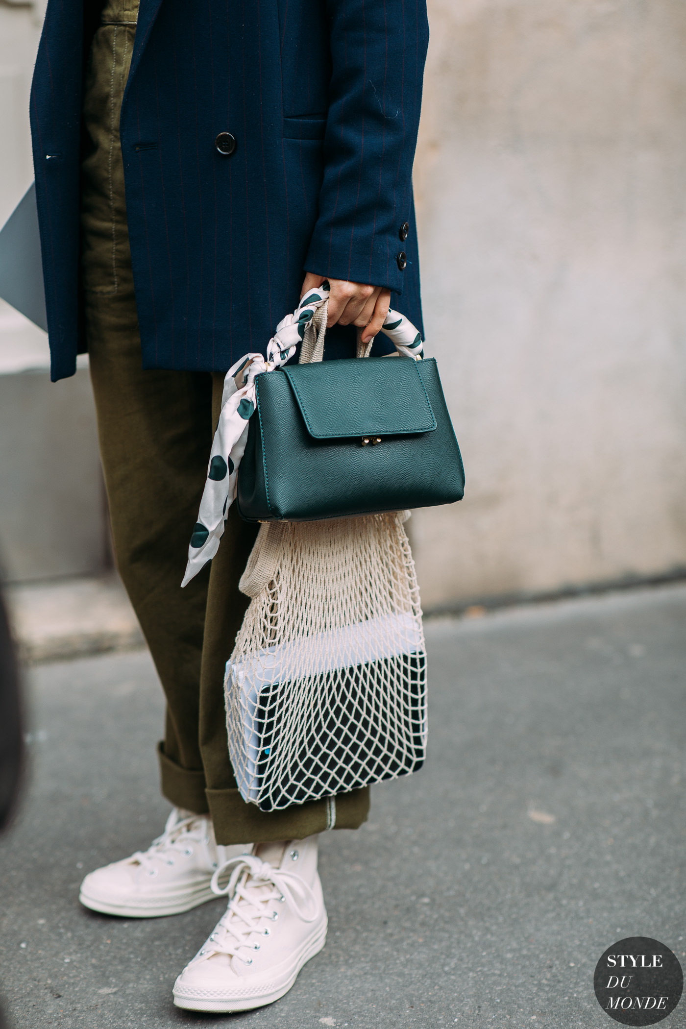 Details by STYLEDUMONDE Street Style Fashion Photography FW18 20180305_48A8091