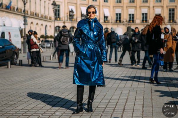 Giedre Dukauskaite by STYLEDUMONDE Street Style Fashion Photography FW18 20180228_48A7941