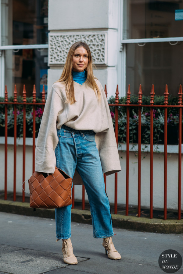 Pernille Teisbaek by STYLEDUMONDE Street Style Fashion Photography FW18 20180216_48A8041