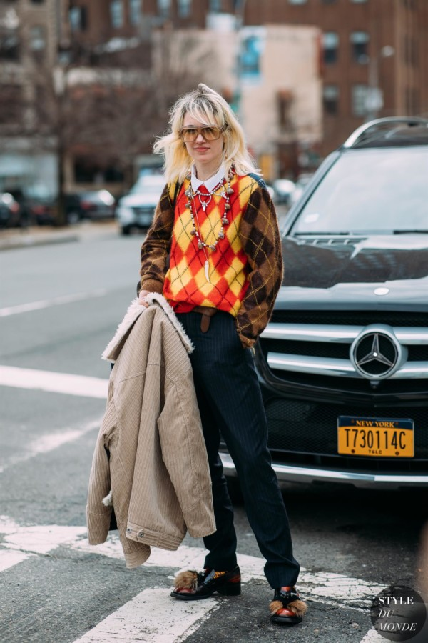 Phoebe Arnold by STYLEDUMONDE Street Style Fashion Photography NY FW18 20180212_48A9501