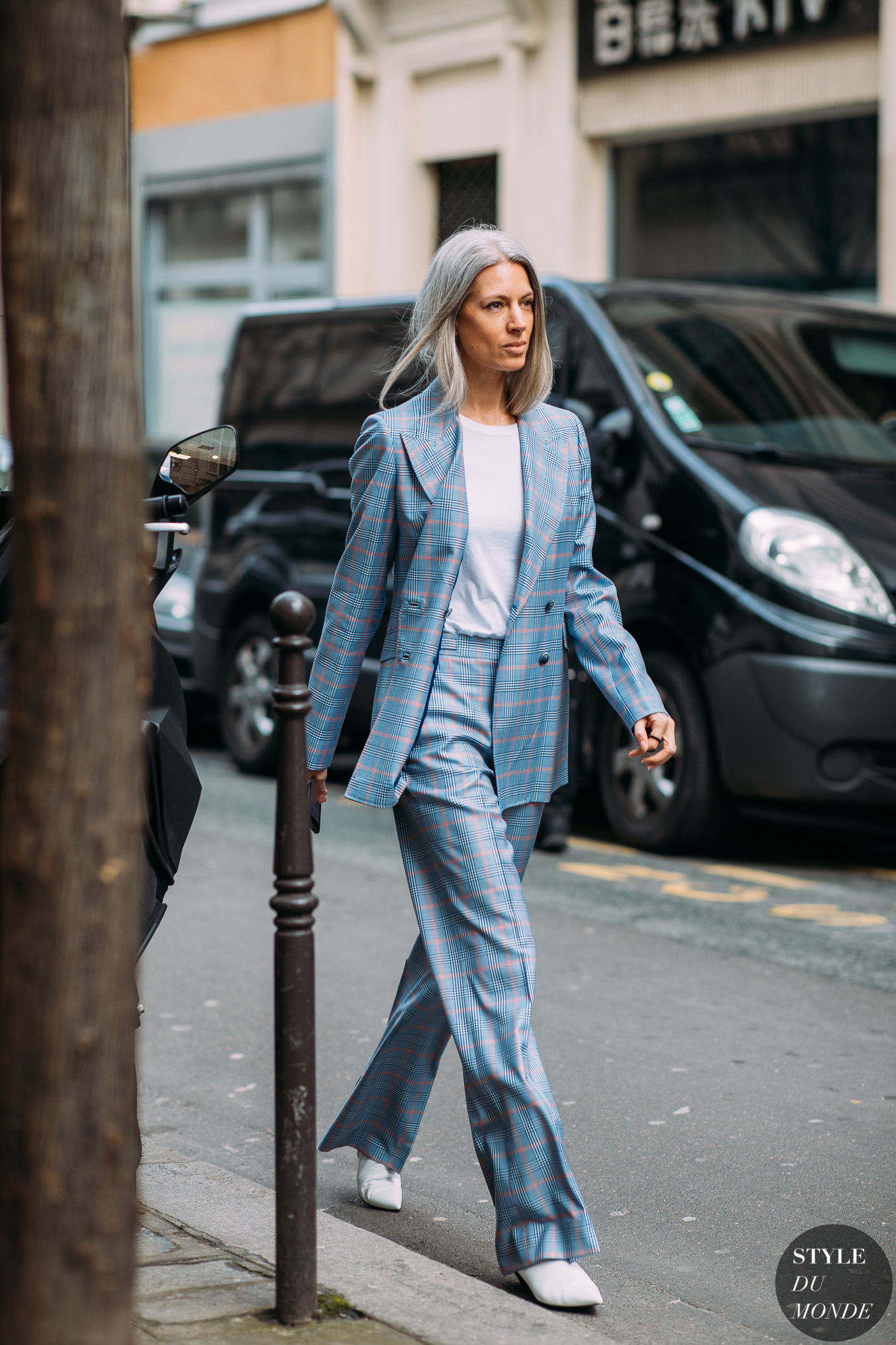 Sarah Harris by STYLEDUMONDE Street Style Fashion Photography FW18 20180305_48A6394