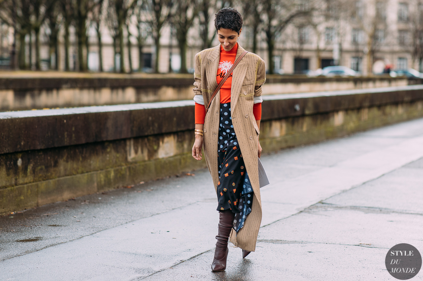 Yasmin Sewell by STYLEDUMONDE Street Style Fashion Photography FW18 20180304_48A3378