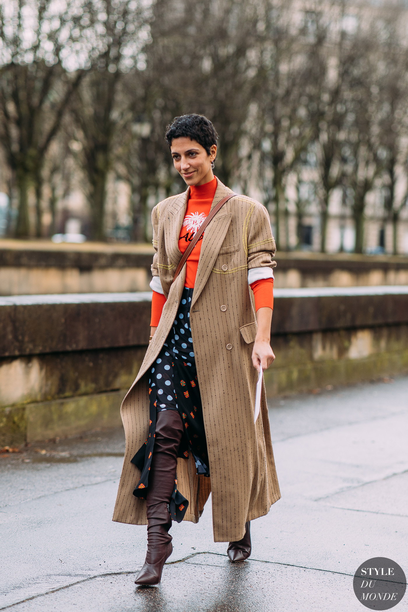 Yasmin Sewell by STYLEDUMONDE Street Style Fashion Photography FW18 20180304_48A3392