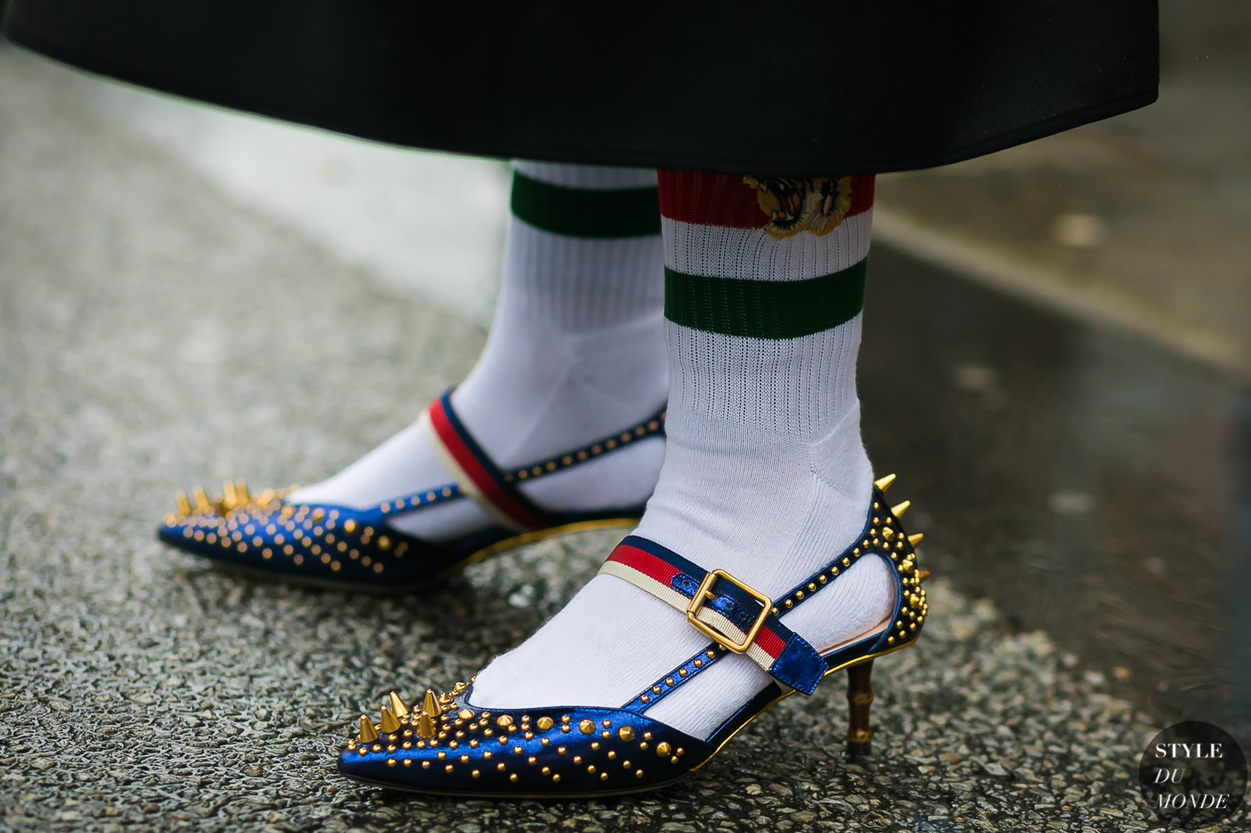 Gucci-shoes-and-socks-by-STYLEDUMONDE-St