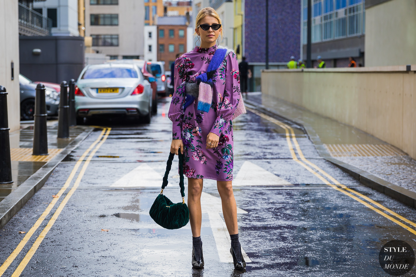 Caroline Daur by STYLEDUMONDE Street Style Fashion Photography_48A9656