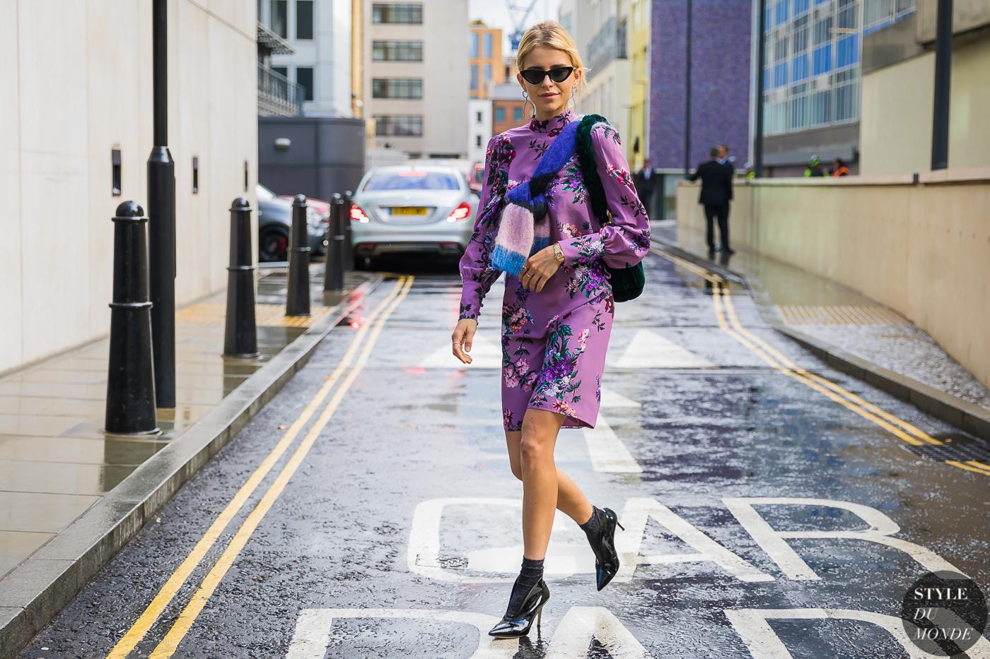 Caroline Daur by STYLEDUMONDE Street Style Fashion Photography_48A9690