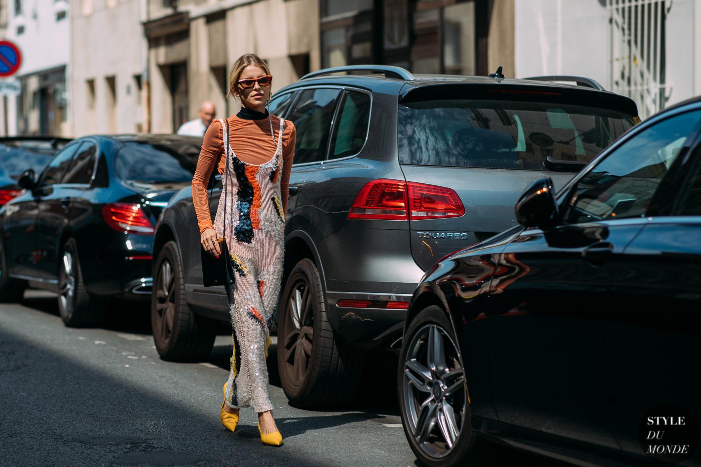 Caroline Daur by STYLEDUMONDE Street Style Fashion Photography20180701_48A3510