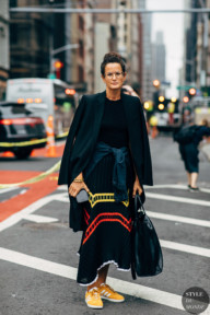 Lucy Chadwick by STYLEDUMONDE Street Style Fashion Photography_48A0259